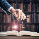 高難度業務研究会on弁護士顧問契約「LEGALMAGIC」