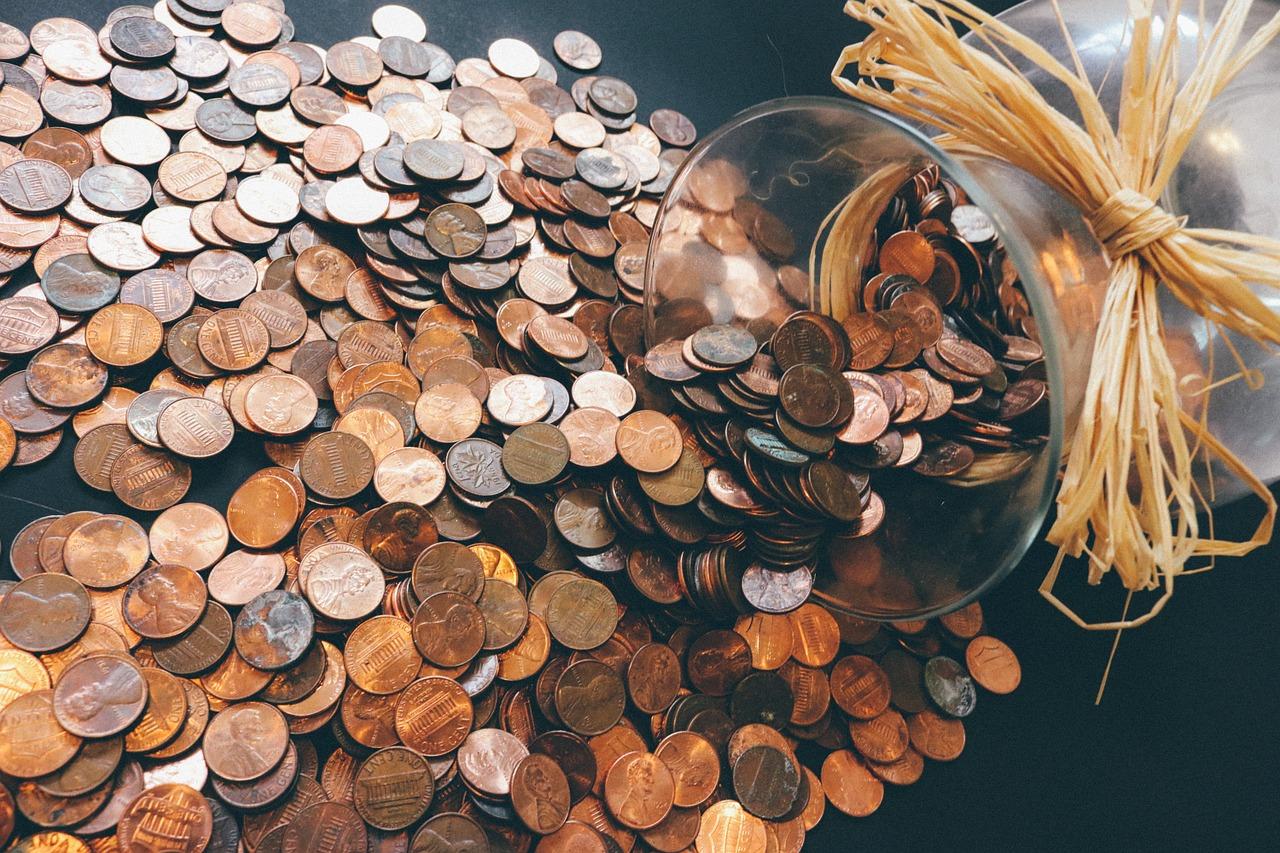 【残8名】融資案件の報酬とフローを公開します。